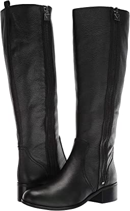 Michael Kors Dani Studded Rain Booties | Booties | Shoes