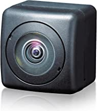 Alpine HCE-C104 - Alpine Universal Rear View Camera
