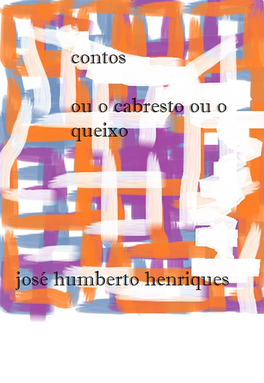 会員効率切断するTanto o Queixo quanto o cabresto (Portuguese Edition)