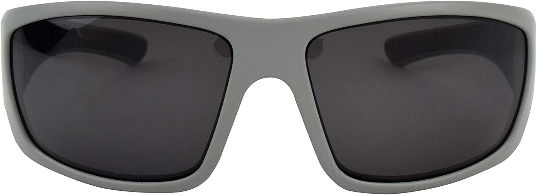 Filthy Anglers Tenkiller Polarized Sunglasses for Fishing /& Outdoors for Men /& Women Multiple Colors