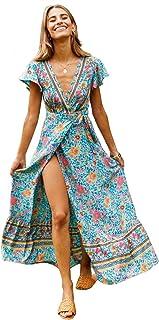 brand new c5ed8 386a1 Amazon.it: Mescara: Abbigliamento