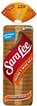 Sara Lee Honey Wheat Classic Bread, 20 oz