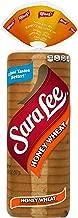 Best sara lee sandwich bread Reviews