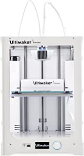 3d printer ultimaker 3 extended