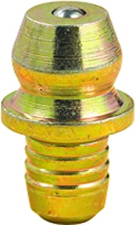 Lumax LX-3505-10 Gold/Silver Drive Type Straight 0.50