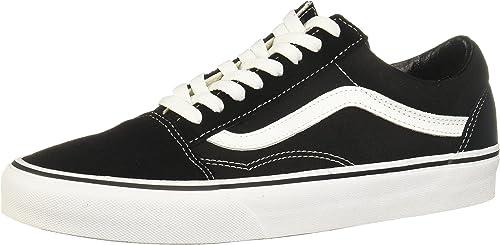 scarpe vans adulto