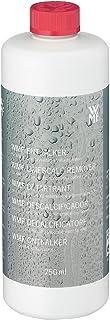 WMF Détartrant Pour Machines à Café Entièrement Automatiques, Détartrant Liquide, 750 ml, 3370062869