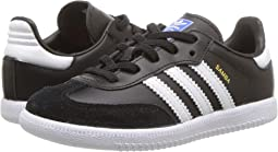 Samba OG EL I (Toddler)