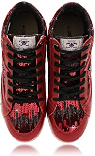 cravo & canela shoes