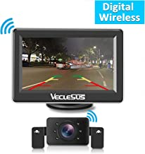 Best affordable cars with backup camera Reviews