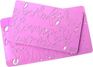 Best cake embossing stamps Reviews
