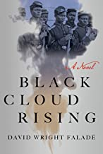 Black Cloud Rising
