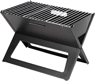 Best picnic time grill Reviews
