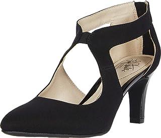 حذاء نسائي Giovanna 2 من LifeStride
