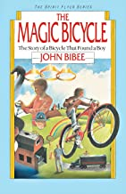 Best the magic bicycle book Reviews