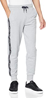 Tommy Hilfiger Men's Tracksuit Pant Relaxed