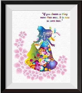 Best decoracion princesa aurora Reviews