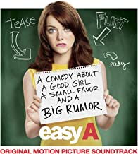 Best easy a soundtrack Reviews