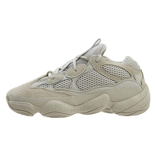 sale retailer 391f3 7f860 Kanye West Yeezy Shoes: Amazon.com