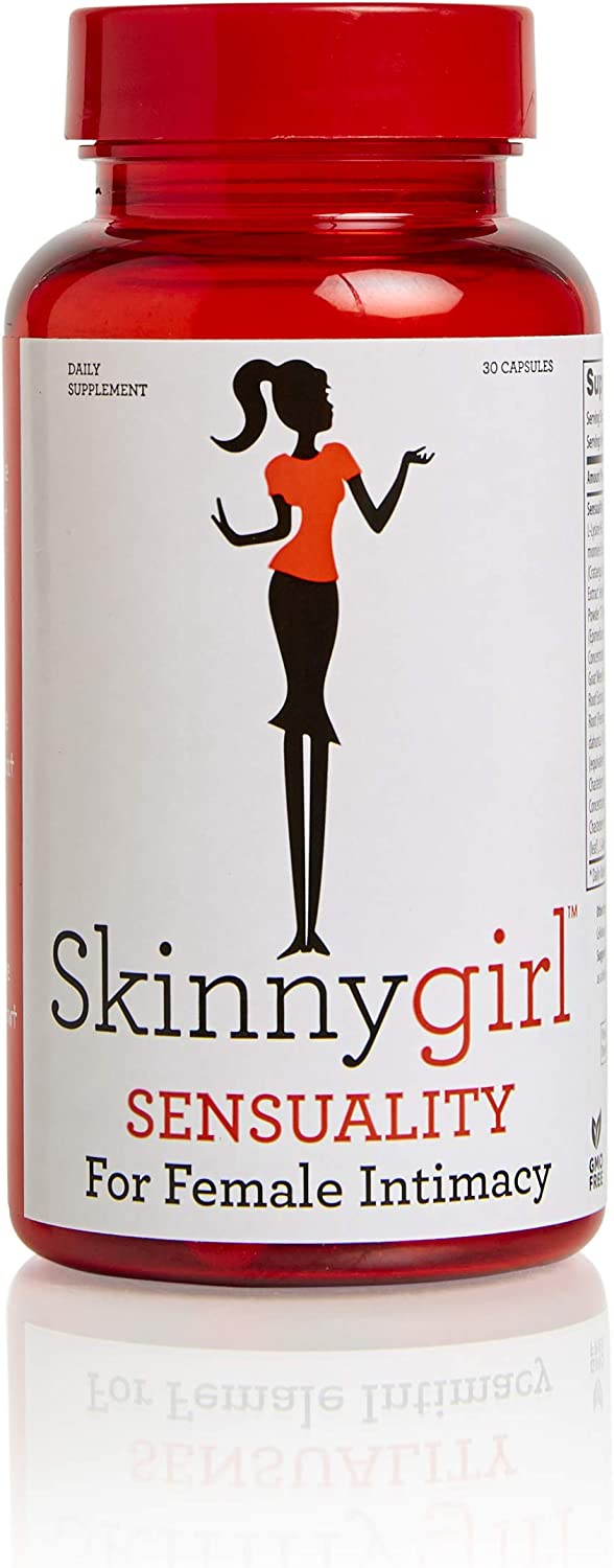 Skinnygirl Sensuality Sales for sale For Intimacy Female Max 85% OFF