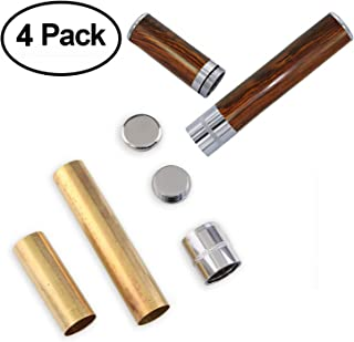 Best woodturning cigar tube Reviews