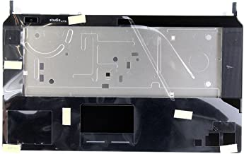Dell Studio XPS 1645 1647 Palmrest Touchpad Assembly - KW20M