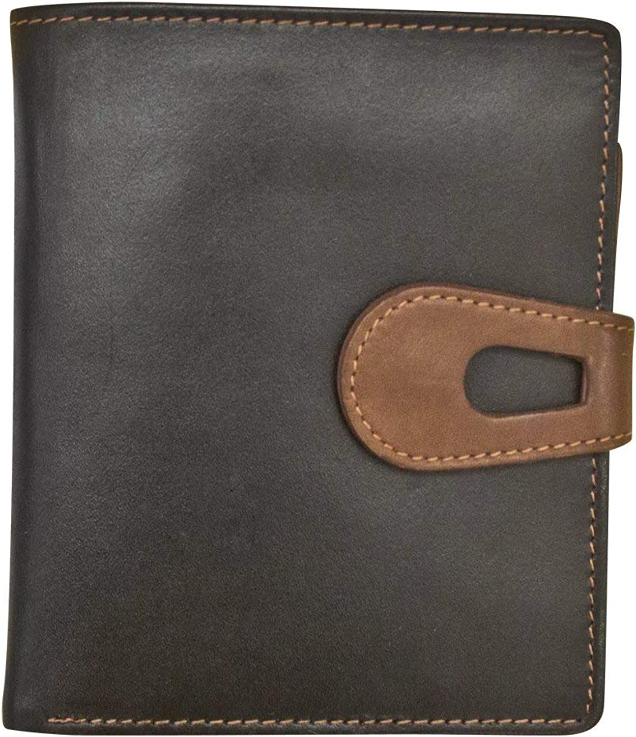 ili New York 7812 Midi Wallet RFID with Blocking Lining Ultra-Cheap Deals Quality inspection