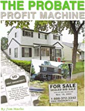 real estate profit machine
