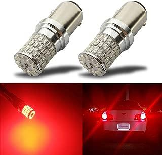 2009 vw beetle brake light bulb