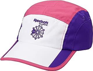 Amazon.es: Reebok - Viseras / Sombreros y gorras: Ropa