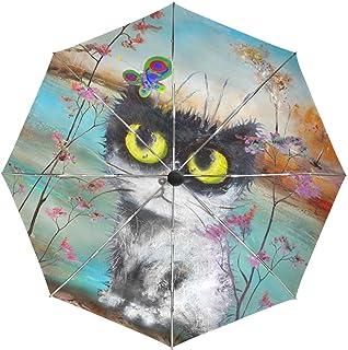 91a8395842a7 Amazon.ca: BAIHUISHOP - Umbrellas: Luggage & Bags