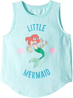 16b12fa76cf7da Chaser kids vintage jersey ice cream tank top little kids big kids ...