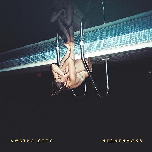 swatka city nighthawks