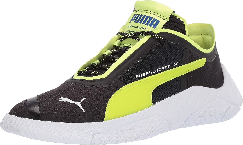 高級な PUMA Unisex-Adult Replicat 購入 X Sneaker Circuit