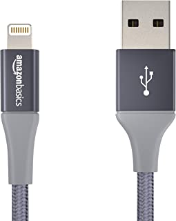 Best acer charger cord Reviews