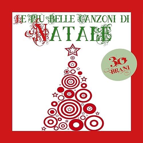 Canzone Di Natale Stella Cometa Testo.Stella Cometa Di Roberto Lovera Su Amazon Music Amazon It