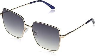 نظارات شمسية من كالفن كلاين CK20135S-780-5817