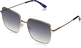 CALVIN KLEIN Sunglasses CK20135S-780-5817