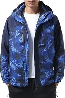 Best gerry 3 in 1 jacket costco Reviews