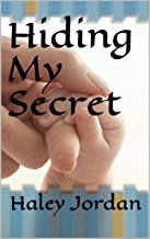 Hiding My Secret