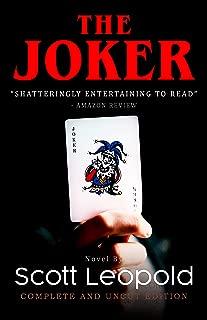 Best jacks and jokers Reviews