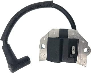 JORSION 21171-0745 21171-0742 21171-7039 Ignition Coil for Kawasaki FH601V FH641V FH661V FH680V FH721V