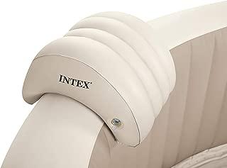 Intex Purespa Head Rest - 28501