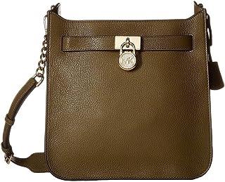 MICHAEL Michael Kors Hamilton North/South Cross-Body Bag