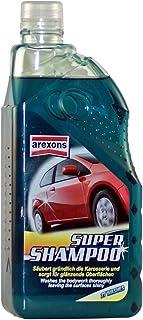Arexons Autopflege   Super Shampoo, 1 Liter