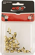 Action Tektro Hydraulic Hose 2.3mm Needle/5mm Olive Set