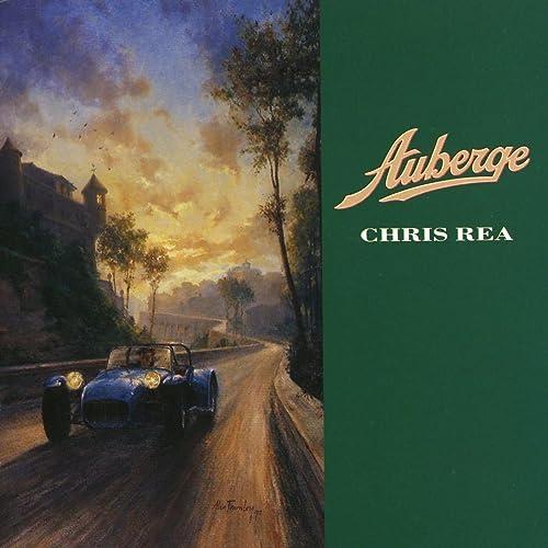 Auberge chris rea mp3 download.
