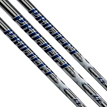 Tour Shop Fresno Project X LZ Steel Iron Shaft - .355 Taper Tip - Spine Marked