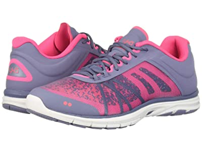 Ryka Dynamic 2.5 (Tempest) Women