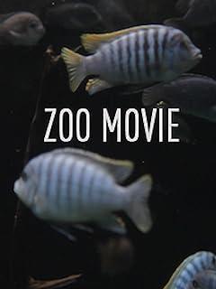 The Zoo Movie
